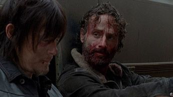 The Walking Dead S4 E16 06