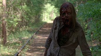 The Walking Dead S05e01 04