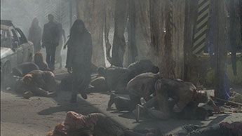 The Walking Dead S05e01 07