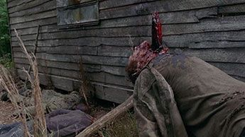 The Walking Dead S05e01 09