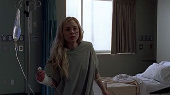 The Walking Dead S05e04 01