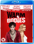 warm-bodies-blu-ray-small