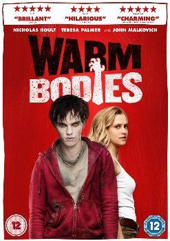 warm-bodies-dvd-cover