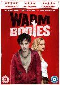 warm-bodies-dvd-small