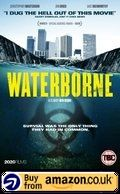 Waterborne Amazon Uk