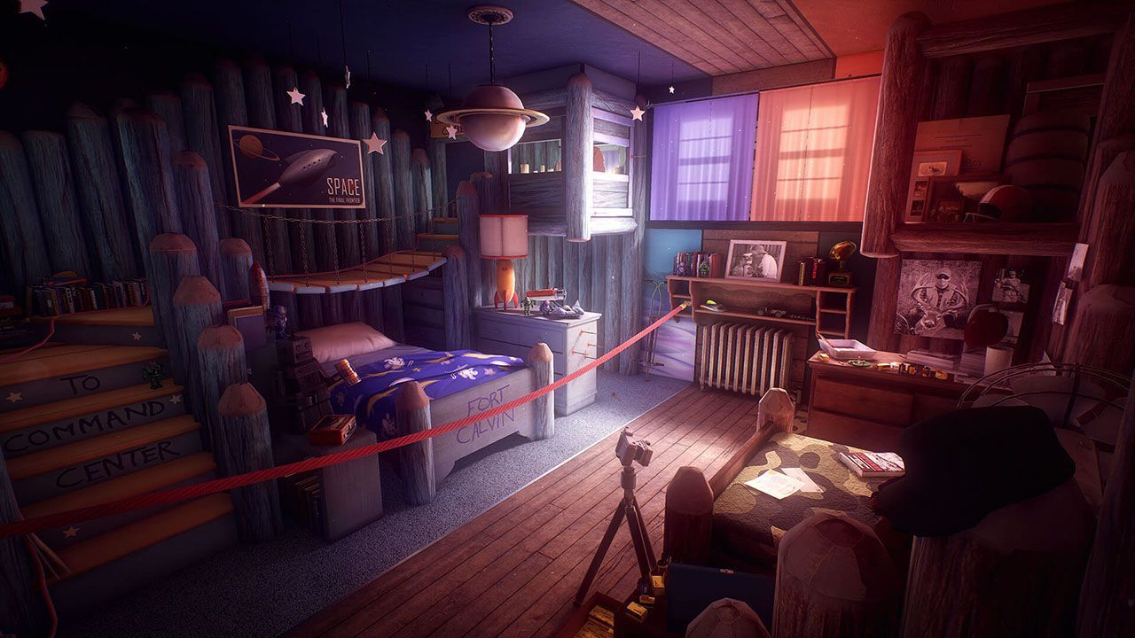 What Remains Of Edith Finch 01