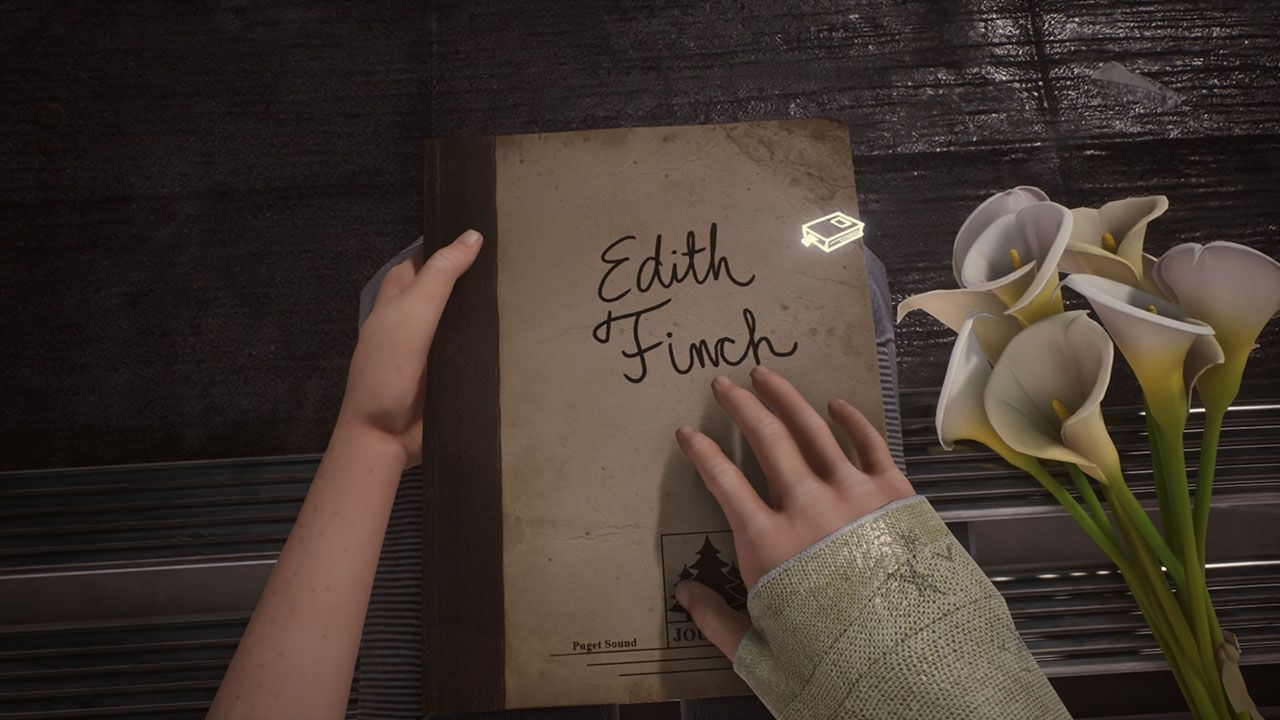 What Remains Of Edith Finch 04