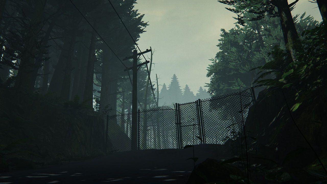 What Remains Of Edith Finch 06