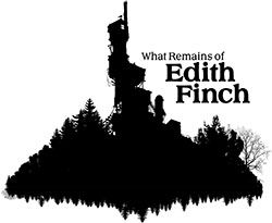 what remains of edith finch header