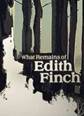 What Remains Of Edith Finch Small