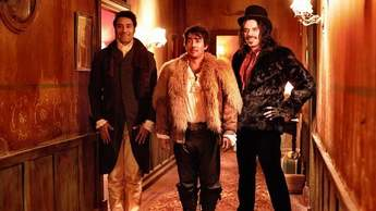 What We Do In The Shadows 04