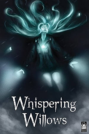 Whispering Willows Poster
