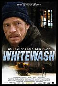 Whitewash Cover