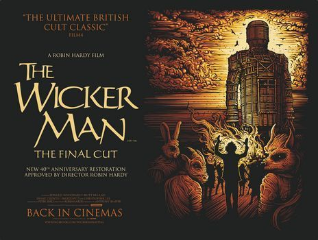 wicker-man-40th-anniversary-poster