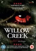 Willow Creek Small
