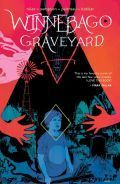 Winnebago Graveyard Cover
