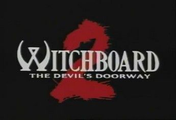 Witchboard 2 01