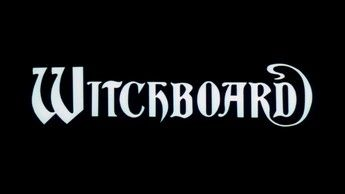 Witchboard 01