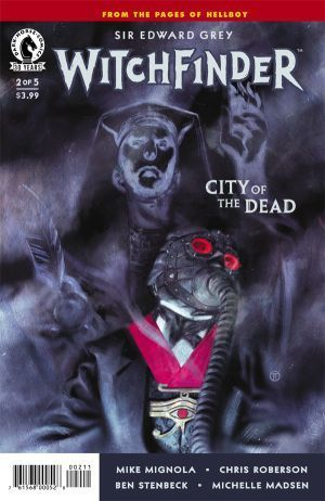 witchfinder city of the dead 2 00
