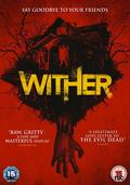 Wither Dvd Small