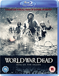 world war dead blu