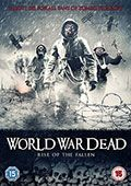 world war dead dvd small