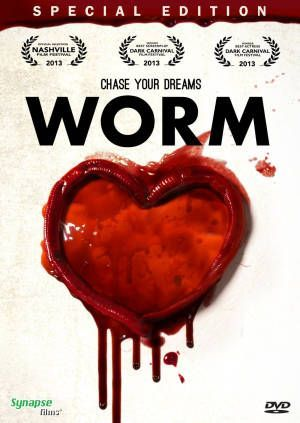 worm-poster