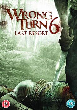 wrong-turn-6-dvd