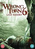 wrong-turn-6-small