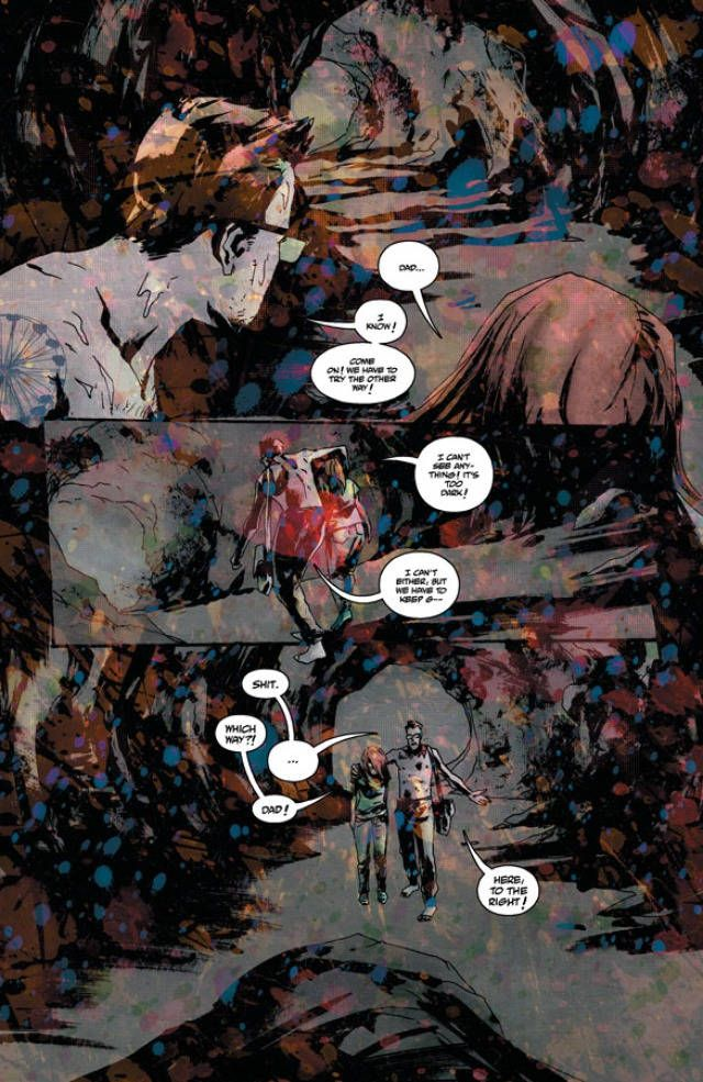 Wytches 6 03