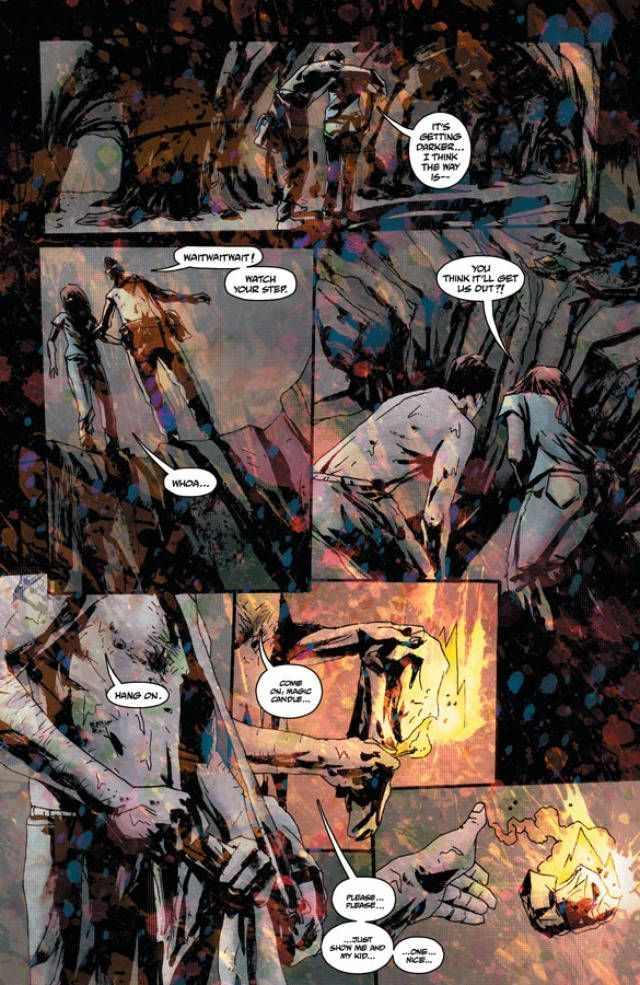 Wytches 6 04