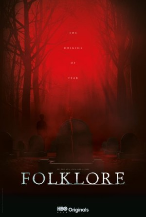 folklore s01 large