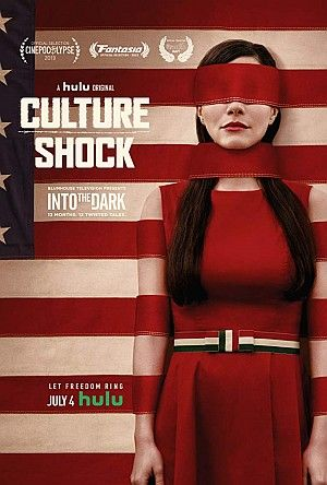 Into The Dark S01 E10 Culture Shock Large