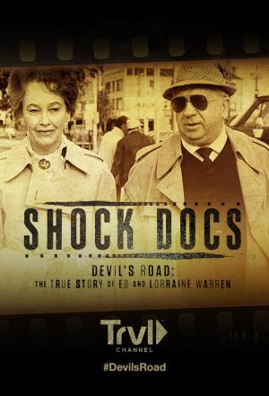Shock Docs - Season 1, Episode 1:
