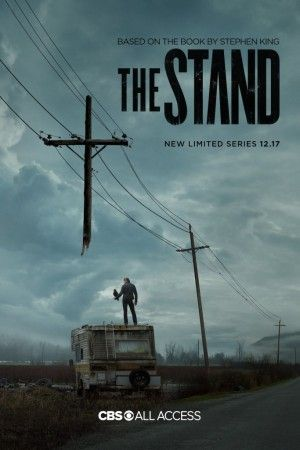 The Stand - Episode 1: