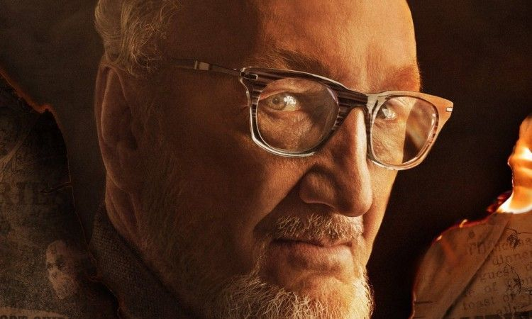True Terror With Robert Englund S01 E01 Main